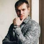 Александр Катцын