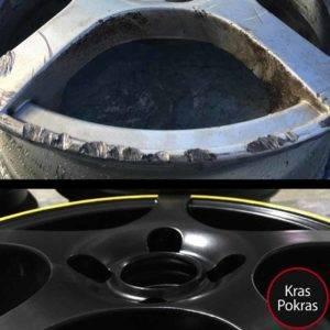ремонт-дисков-и-покраска-2